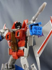 mp-11 staescream 02 ロボットモード 1014