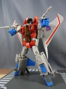 mp-11 staescream 02 ロボットモード 1015