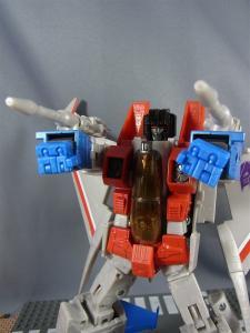 mp-11 staescream 02 ロボットモード 1016