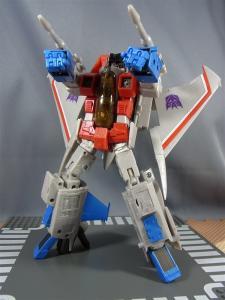 mp-11 staescream 02 ロボットモード 1017