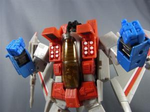 mp-11 staescream 02 ロボットモード 1018