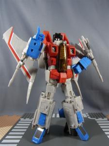 mp-11 staescream 02 ロボットモード 1019
