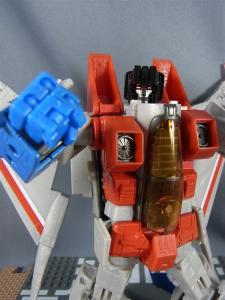 mp-11 staescream 02 ロボットモード 1021