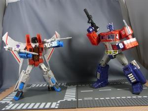 mp-11 staescream 02 ロボットモード 1023