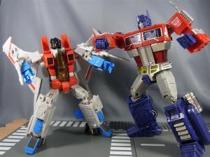 mp-11 staescream 02 ロボットモード 1024