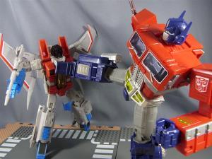 mp-11 staescream 02 ロボットモード 1025