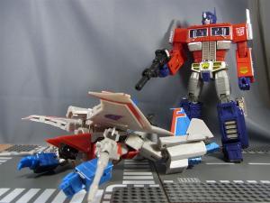 mp-11 staescream 02 ロボットモード 1026