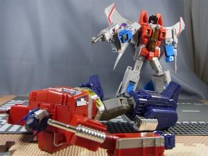 mp-11 staescream 02 ロボットモード 1029