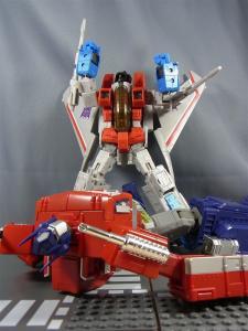 mp-11 staescream 02 ロボットモード 1030