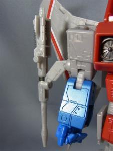 mp-11 staescream 02 ロボットモード 1031