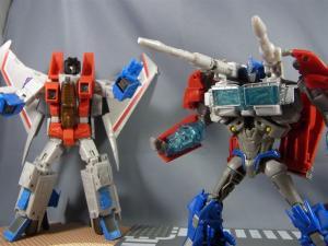 mp-11 staescream 02 ロボットモード 1033