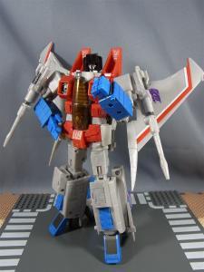 mp-11 staescream 02 ロボットモード 1034