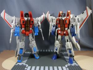 mp-11 staescream 04 比較 1003