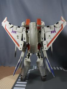 mp-11 staescream 04 比較 1019