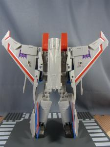 mp-11 staescream 04 比較 1022