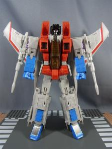 mp-11 staescream 04 比較 1023