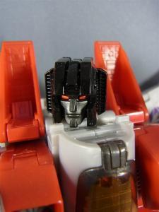 mp-11 staescream 02 ロボットモード 1035