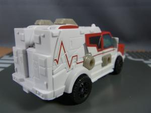 TFプライム AM-04 看護員 ラチェット 1015