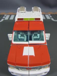 TFプライム AM-04 看護員 ラチェット 1017