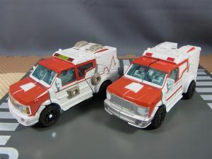 TFプライム AM-04 看護員 ラチェット 1019