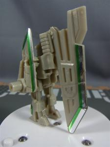 TFプライム AM-04 看護員 ラチェット 1023