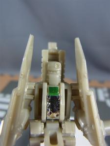 TFプライム AM-04 看護員 ラチェット 1024