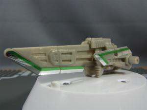 TFプライム AM-04 看護員 ラチェット 1026