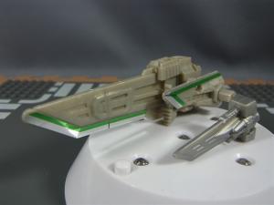 TFプライム AM-04 看護員 ラチェット 1027