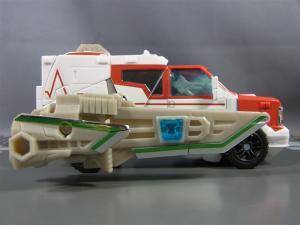 TFプライム AM-04 看護員 ラチェット 1029