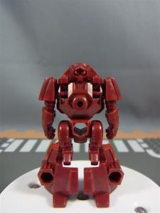 TF プライム AM-03 戦闘員 クリフジャンパー 1013