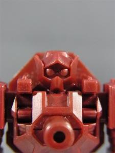 TF プライム AM-03 戦闘員 クリフジャンパー 1014