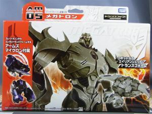 TF プライム AM-05 ディセプティコン破壊大帝 メガトロン 1001