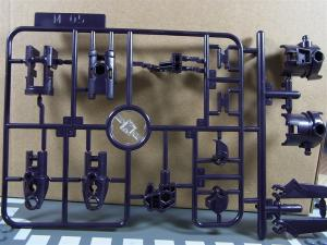 TF プライム AM-05 ディセプティコン破壊大帝 メガトロン 1005