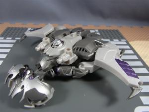 TF プライム AM-05 ディセプティコン破壊大帝 メガトロン 1007