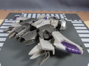 TF プライム AM-05 ディセプティコン破壊大帝 メガトロン 1008