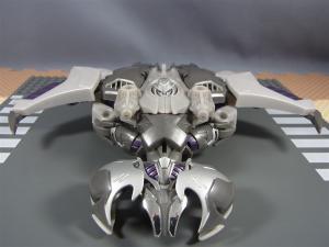 TF プライム AM-05 ディセプティコン破壊大帝 メガトロン 1009