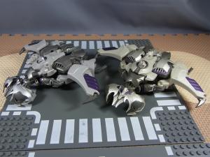 TF プライム AM-05 ディセプティコン破壊大帝 メガトロン 1010