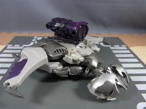 TF プライム AM-05 ディセプティコン破壊大帝 メガトロン 1012