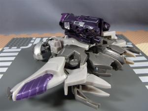 TF プライム AM-05 ディセプティコン破壊大帝 メガトロン 1013