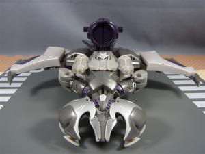 TF プライム AM-05 ディセプティコン破壊大帝 メガトロン 1014