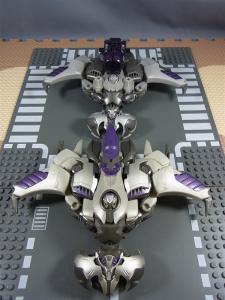 TF プライム AM-05 ディセプティコン破壊大帝 メガトロン 1015