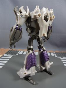 TF プライム AM-05 ディセプティコン破壊大帝 メガトロン 1018
