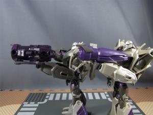 TF プライム AM-05 ディセプティコン破壊大帝 メガトロン 1025