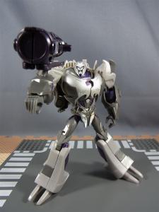 TF プライム AM-05 ディセプティコン破壊大帝 メガトロン 1028