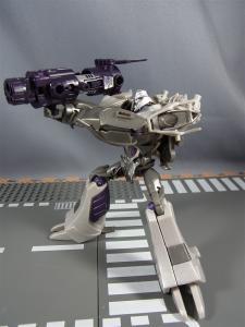 TF プライム AM-05 ディセプティコン破壊大帝 メガトロン 1037