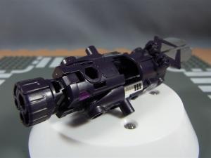 TF プライム AM-05 ディセプティコン破壊大帝 メガトロン 1040