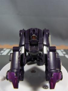 TF プライム AM-05 ディセプティコン破壊大帝 メガトロン 1044