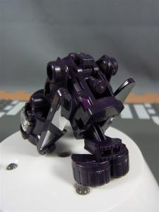 TF プライム AM-05 ディセプティコン破壊大帝 メガトロン 1045