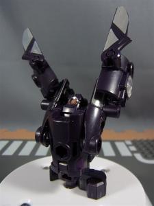 TF プライム AM-05 ディセプティコン破壊大帝 メガトロン 1047