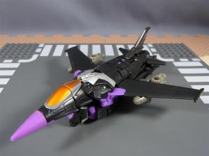 TF プライム AM-06 航空兵 スカイワープ 1010